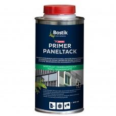 PRIMER PANELTACK TRANSPARANT B LIK 500 ML