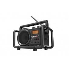 LUNCHBOX 2 ZWART FM RDS - AM