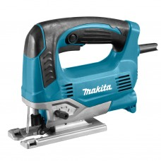 MAKITA 230 V DECOUPEERZAAG D-GREEP JV0600K