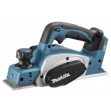MAKITA 18 V SCHAAF 82 MM DKP180ZJ