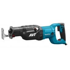 MAKITA 230 V RECIPROZAAG JR3070CT