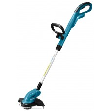 MAKITA 18 V TRIMMER DUR181Z