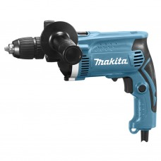 MAKITA 230 V KLOPBOORMACHINE HP1631