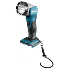 MAKITA ZAKLAMP LED 14,4V/18V DEADML802
