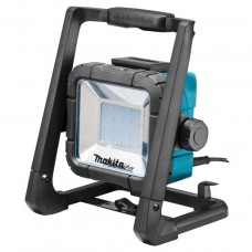 "MAKITA BOUWLAMP ""LED"" 14,4/18V DEADML805"