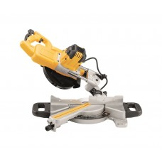216MM SLIDE MITRE SAW