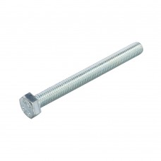 PROFTEC TAPBOUT RVS-A2 SW-17 DIN933 M10X40 (10)
