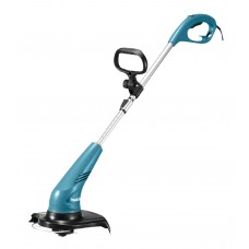 MAKITA 230 V TRIMMER UR3000