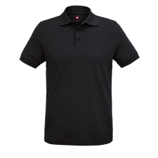 FUNKTIONS-POLO-SHIRT M