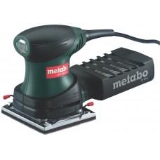 METABO FSR 200 INTEC HANDPALMVLAKSCHUURM