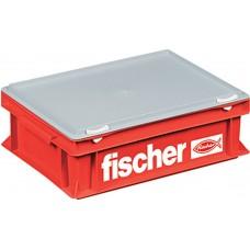 FISCHER FIS VS 300 T HWK 10 KLEIN