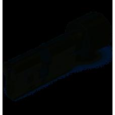 KNOPCILINDER XR04BU.45/30K *SV