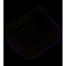 PROFIELCILINDER ENKEL XR02 30 *SV