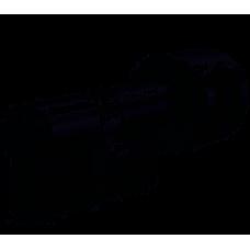KNOPCILINDER 30/30K WINKHAUS XR04BU.