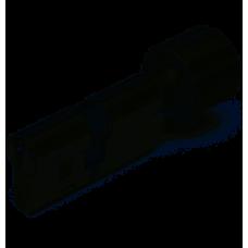 KNOPCILINDER XR04BU.35/30K *SV