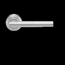 VERONA STEEL ER37-OS 71
