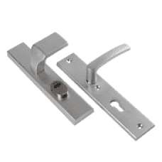 LANGSCHILD 251/50/8 BLIND R6,5 F-2
