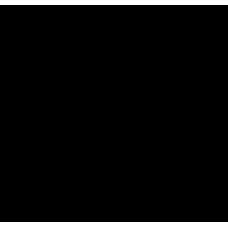 EUROM CK2003T CONVECTOR HEATER