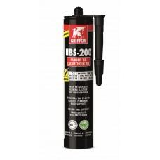 GRIFFON HBS-200® LIQUID RUBBER KOKER 310G L221