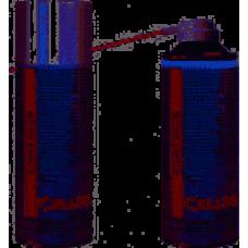 TECHNISCHE SPRAYS -ELECTROCBESCHERMER 400 ML