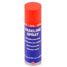 GRIFFON VASELINE SPRAY AER 300ML*12 L2