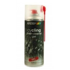 CYCLING CHAIN CLEANER GEL 400 ML 000275