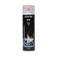 ASSEMBLY LIJMSPRAY 500 ML 090304