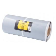 PANDSER® EPDM ZK-BUTYL 200 MM X 20 M