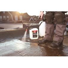 GRIFFON HBS-200® ACCELERATOR JERRYCAN 5 L NL/FR/EN/DE