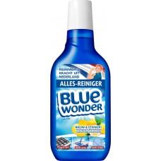 BLUE WONDER ALLESREINIGER 750ML