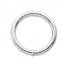 RONDE RING VERZ.258 40X5MM