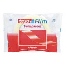 57342 TESA FILM TRANSPARANT 66M:15 MM