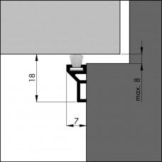 ATS-B-230