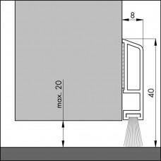 PDS-B ZK WT 100 (DECO & COMFORT)