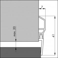 PDS-WT 100 (BASIC)
