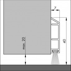 PDS-B WT 100 (DECO)