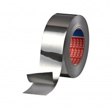 50524 TESA ALUMINIUM TAPE 50M X 50MM