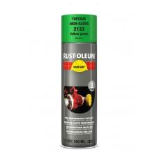 YELLOW GREEN 0.5 LT