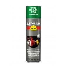 EMERALD GREEN RAL6001 0.5 LT