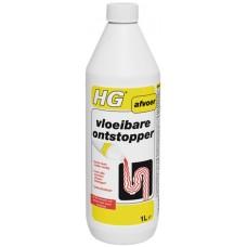 HG VLOEIBARE ONTSTOPPER 1L 1 L