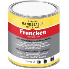 RANDSEALER WIT BS 750 G