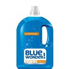 ALLESREINIGER BLUE WONDER!PRO