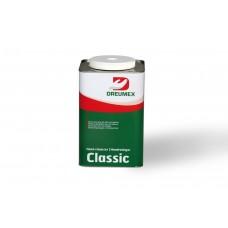 HANDREINIGER CLASSIC BLIK 4,5 L