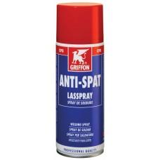 ANTI-SPAT LASSPRAY 400ML GRIFFON