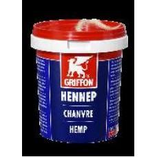 GRIFFON KOLMAT HENNEP DIS 40G*25 L38 GRIFFON