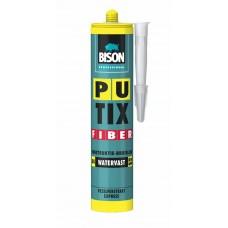 BISON PROF PU-TIX FIBER D4 CRT 340G*12 NL BISON PROF