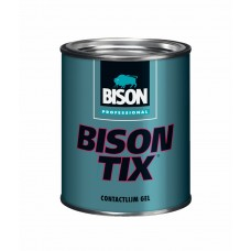 BISON TIX 750ML BISON PROF