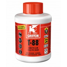 T-88 500 ML POT/KWAST GRIFFON