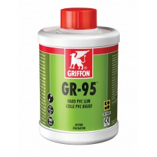 GR-95 1000ML POT/KWAST GRIFFON