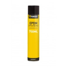 PANDSER® EPDM SPRAYBOND 750 ML
